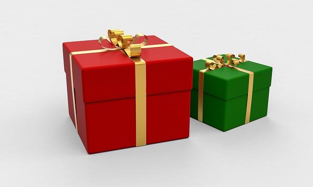 Top Macy's Holiday Deals