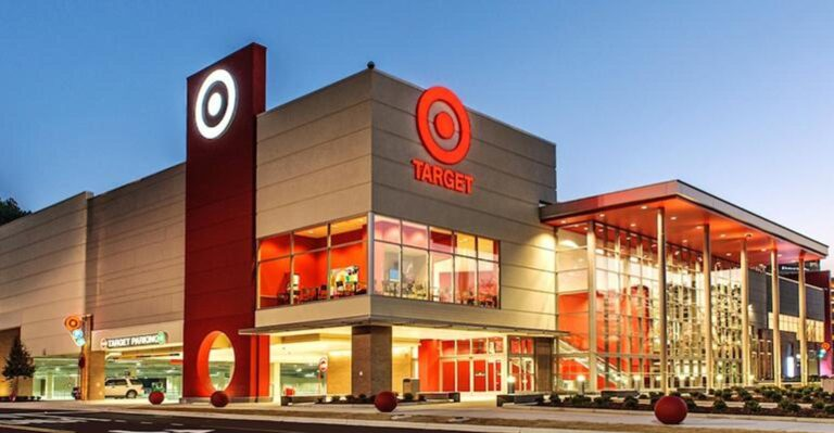 Exclusive Pre-Holiday Home Sale at Target