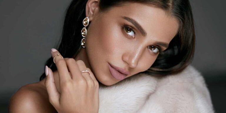 11 Latest Jewelry Trends for 2021